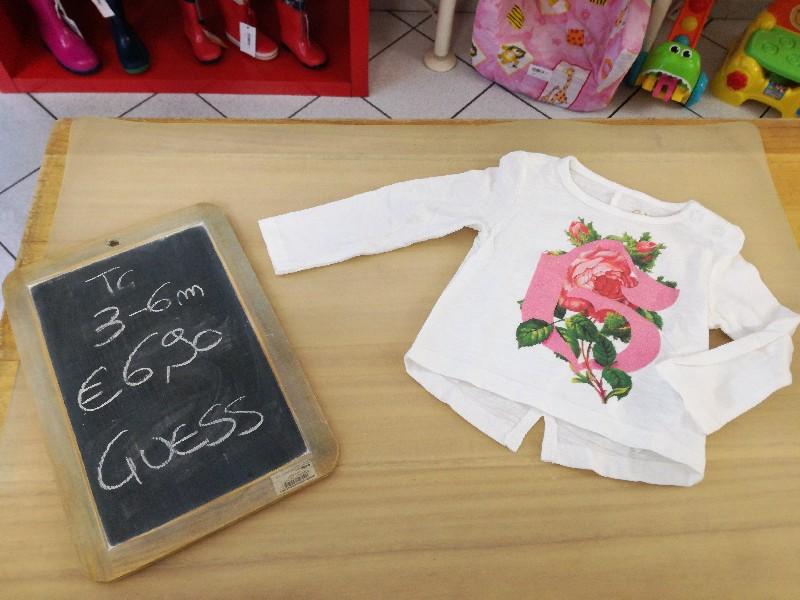 separation shoes 7c675 50678 Abbigliamento bimbi - prodotti - Baby Boom - Abbigliamento 0 ...